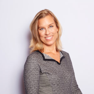 Calling All Solo Moms! Founder Of Empowering Solo Moms Everywhere, Dr. Marika Lindholm