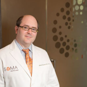 Help Create Medicine's First Musical | Michael Ehrenreich, MD, FAAD