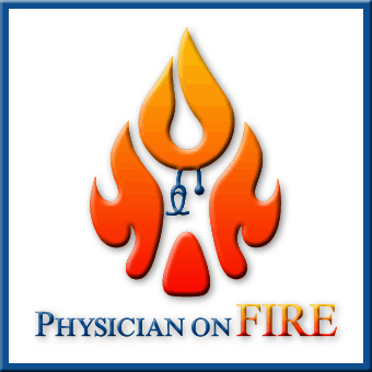 Achieving Financial Independence With Physician On Fire