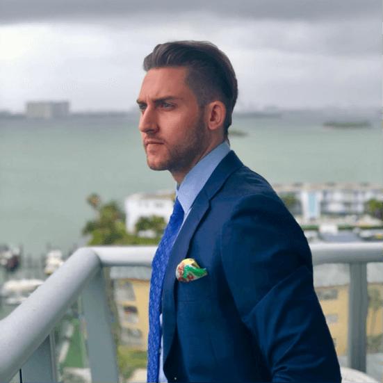Jay Doran The Culture Man | Medical Culture Matters